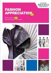 Fashion Appreciation (E & C version).pdf